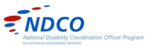 Logo of NDCO Program Provider